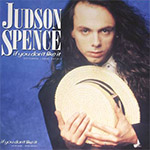 Judson Spence